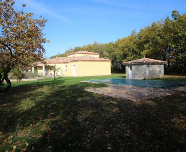 For sale Mauroux  460034690 Prayssac immobilier