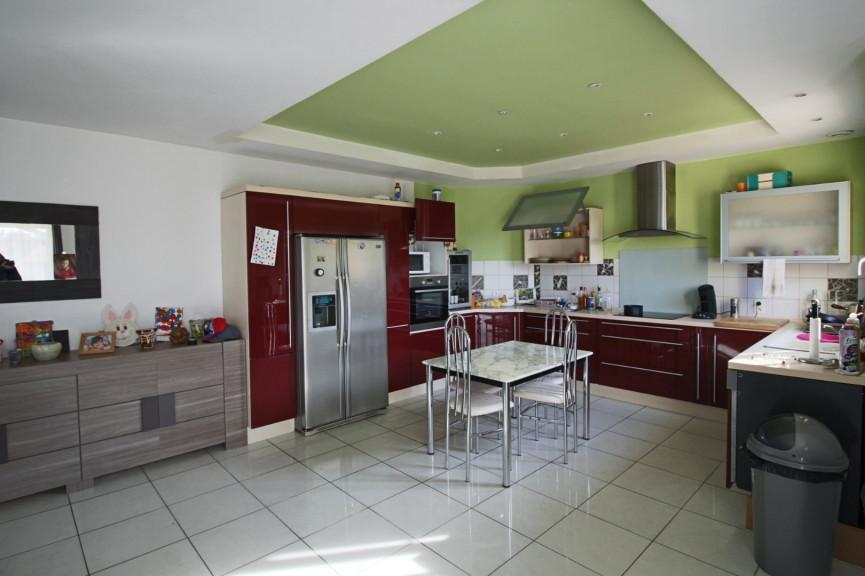 A vendre Mauroux 460034690 Prayssac immobilier