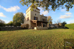 A vendre Catus 460034693 Prayssac immobilier