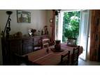 A vendre Castelfranc 4600349 Prayssac immobilier