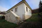 A vendre Castelfranc 460036395 Prayssac immobilier