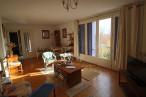A vendre Puy L'eveque 460036423 Prayssac immobilier