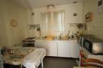 For sale Puy L'eveque 460036423 Prayssac immobilier