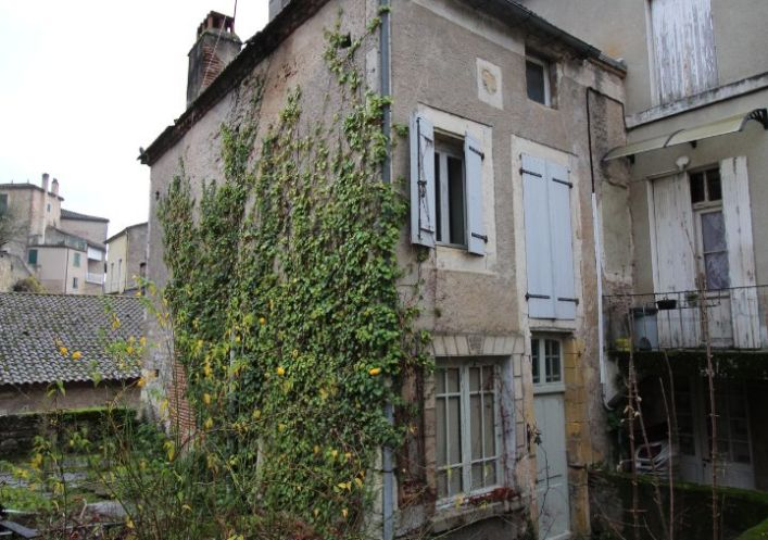 For sale Anglars Juillac 460036426 Prayssac immobilier