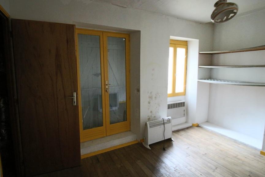 A vendre Anglars Juillac 460036426 Prayssac immobilier