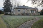 A vendre Prayssac 460036459 Prayssac immobilier