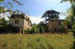 For sale Soturac 460036473 Prayssac immobilier
