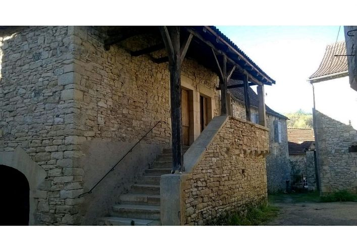 For sale Lherm 4600371 Prayssac immobilier