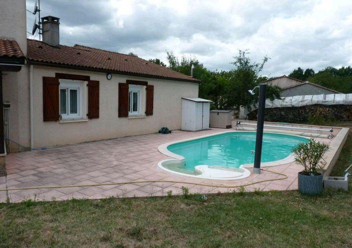 A vendre Villefranche Du Perigord 4600377 Prayssac immobilier