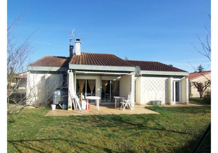 A vendre Monflanquin 4600410254 Puy l'Évèque immobilier international