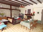A vendre Saint Sylvestre Sur Lot 4600410294 Puy l'Évèque immobilier international