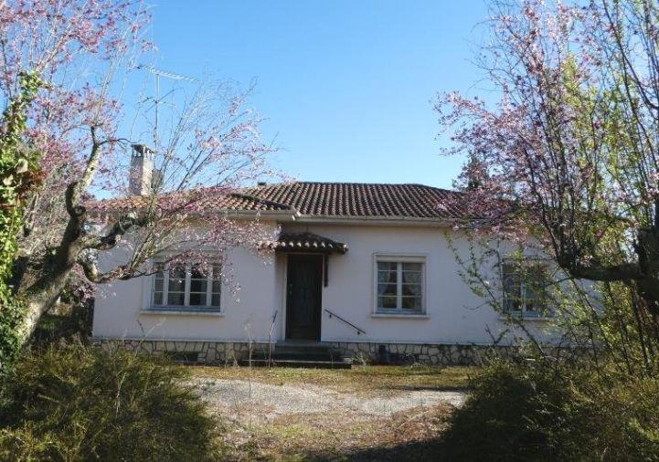 A vendre Condezaygues 4600410390 Puy l'Évèque immobilier international
