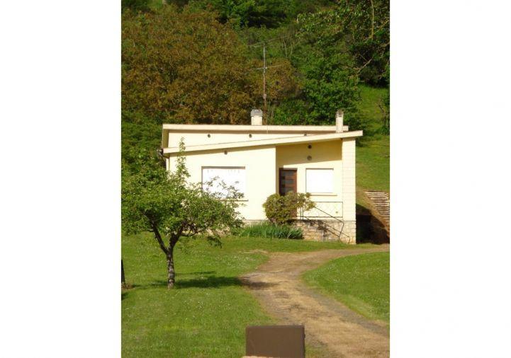 A vendre Fumel 4600410391 Puy l'Évèque immobilier international