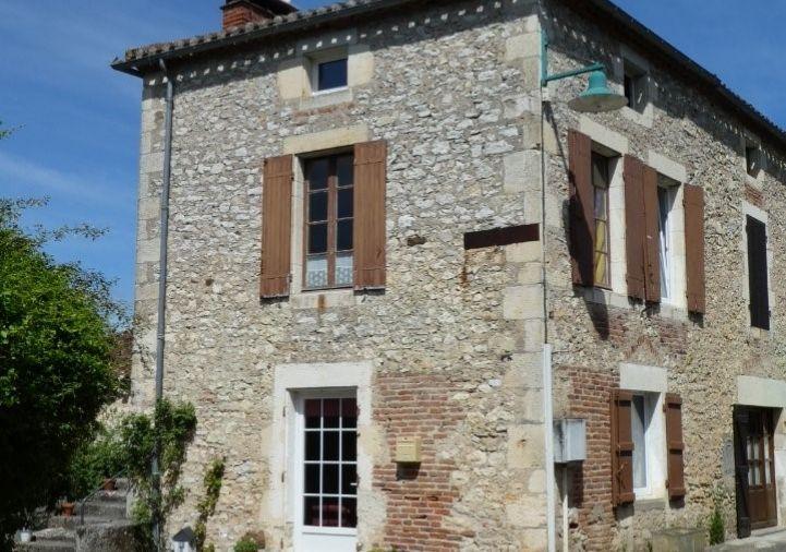 A vendre Grezels 4600410404 Puy l'Évèque immobilier international