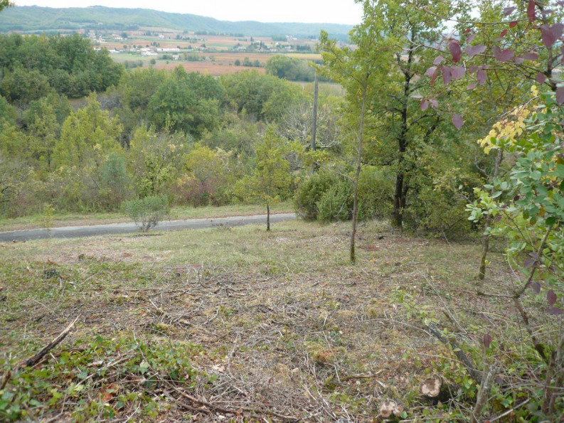 A vendre Puy L'eveque 4600410411 Puy l'Évèque immobilier international