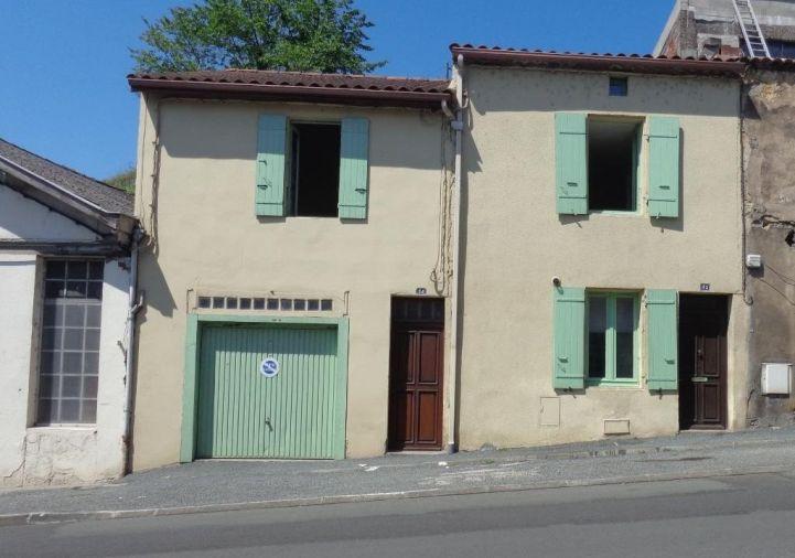 A vendre Fumel 4600410467 Puy l'Évèque immobilier international