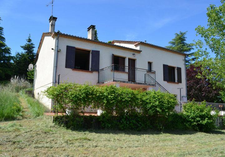 A vendre Montayral 4600410506 Puy l'Évèque immobilier international