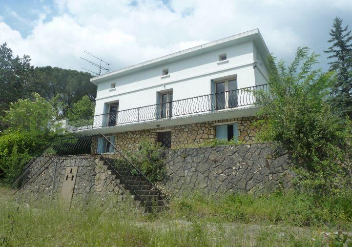 A vendre Puy L'eveque 4600410511 Puy l'Évèque immobilier international
