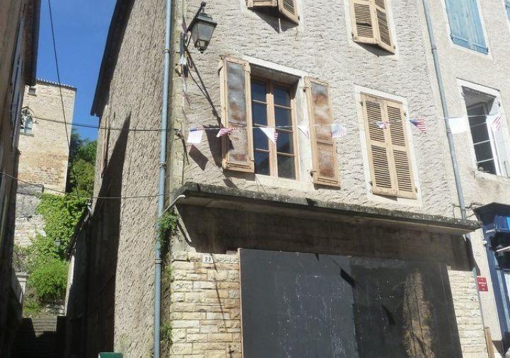 A vendre Puy L'eveque 4600410517 Puy l'Évèque immobilier international