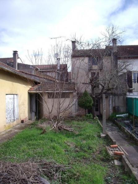 A vendre Saint-vite 4600410551 Puy l'Évèque immobilier international