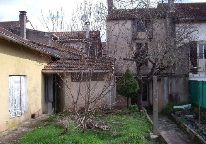 For sale Saint-vite 4600410551 Puy l'Évèque immobilier international