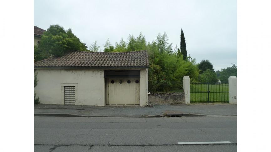 A vendre Fumel 4600410623 Puy l'Évèque immobilier international