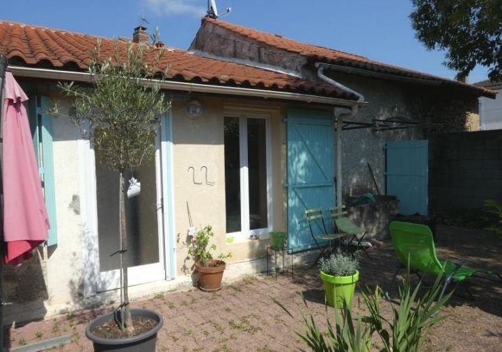 A vendre Saint-vite 4600410819 Puy l'Évèque immobilier international