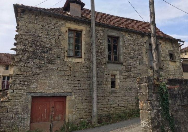 A vendre Crayssac 4600410820 Puy l'Évèque immobilier international