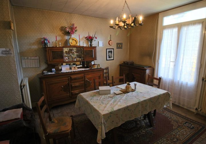 A vendre Castelfranc 4600410846 Puy l'Évèque immobilier international