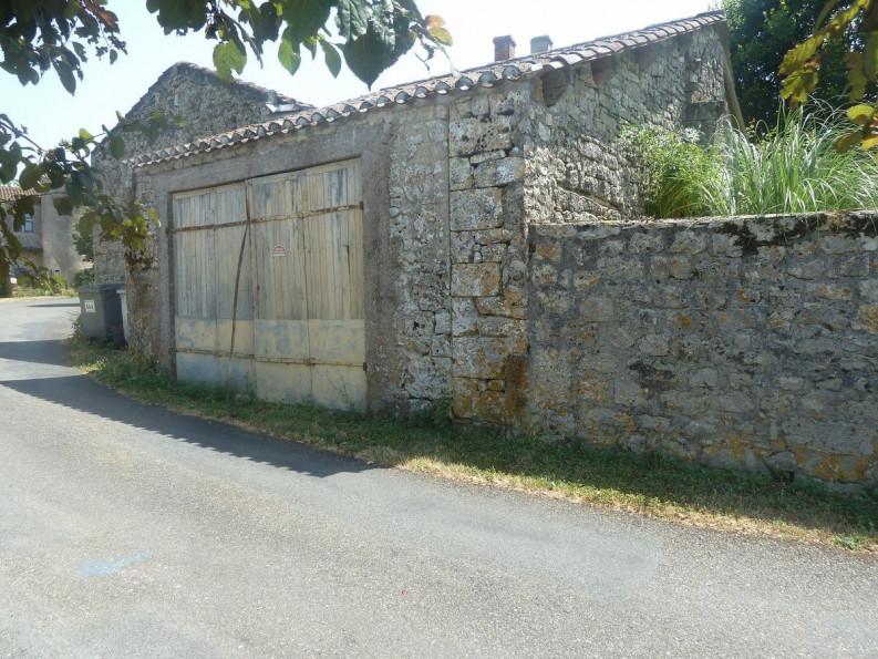 A vendre Serignac 4600410866 Puy l'Évèque immobilier international