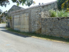 A vendre  Serignac | Réf 4600410866 - Puy l'Évèque immobilier international