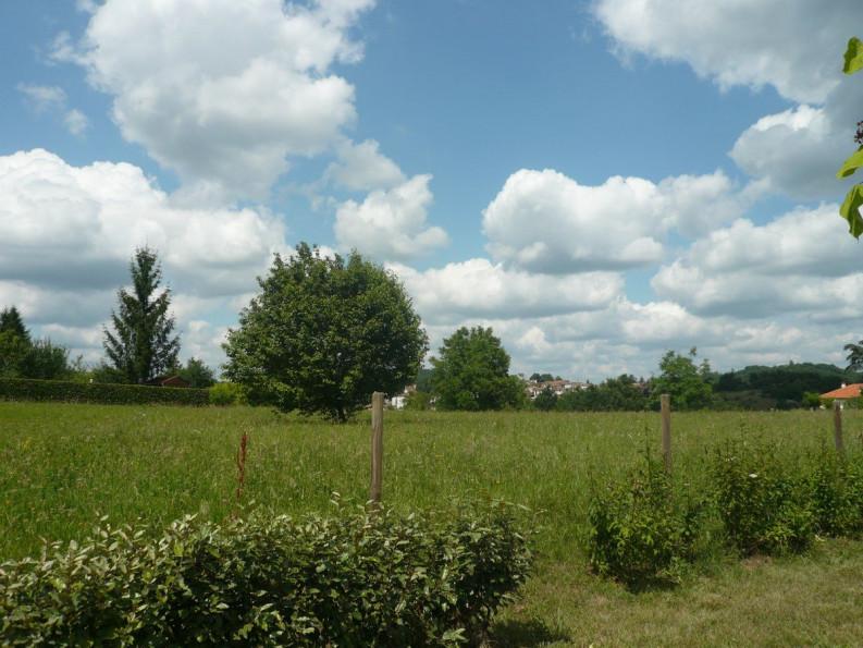 A vendre Puy L'eveque 4600410868 Puy l'Évèque immobilier international