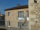 A vendre Puy L'eveque 4600410896 Puy l'Évèque immobilier international