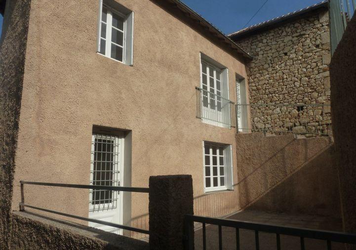 A vendre Puy L'eveque 4600410897 Puy l'Évèque immobilier international