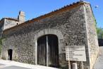 A vendre Blanquefort Sur Briolance 4600410974 Puy l'Évèque immobilier international