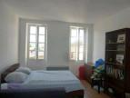 A vendre Vire Sur Lot 46004109 Puy l'Évèque immobilier international