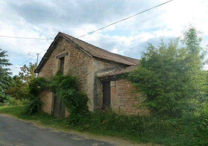 A vendre Montcabrier 46004112 Puy l'Évèque immobilier international