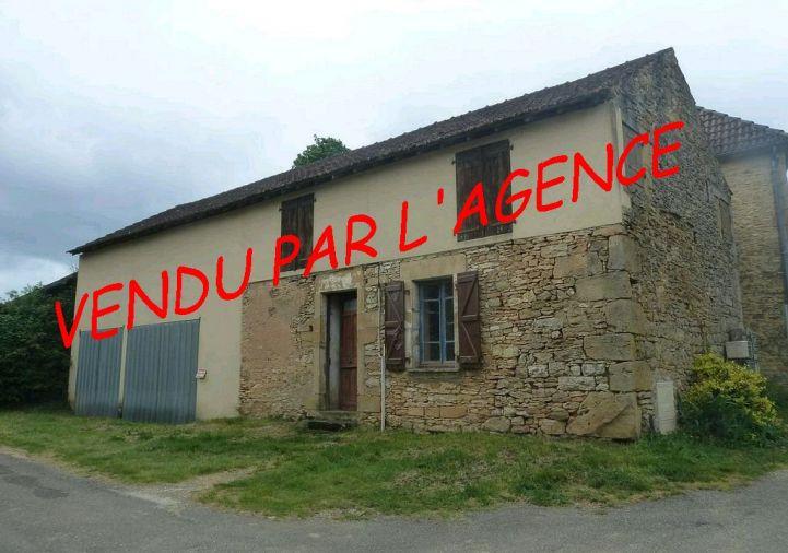 A vendre Maison Marminiac | Réf 46004115 - Puy l'Évèque immobilier international