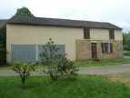 A vendre Marminiac 46004115 Puy l'Évèque immobilier international
