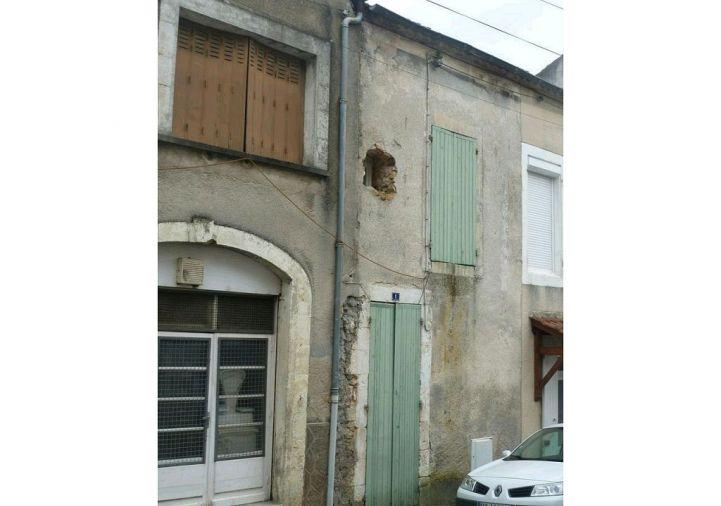 A vendre Fumel 46004137 Puy l'Évèque immobilier international