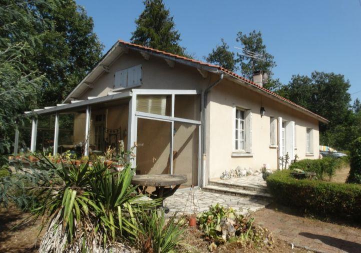 A vendre Sauveterre La Lemance 4600414021 Puy l'Évèque immobilier international