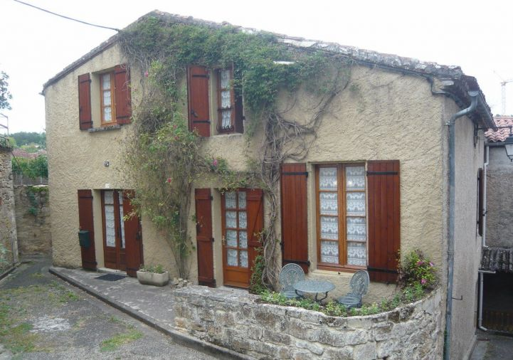A vendre Duravel 4600414024 Puy l'Évèque immobilier international