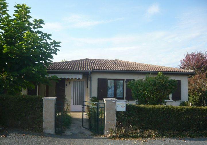 A vendre Puy L'eveque 4600414027 Puy l'Évèque immobilier international