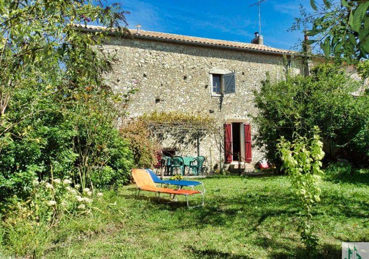 A vendre Saint-Étienne-de-villerÉal 4600414076 Puy l'Évèque immobilier international