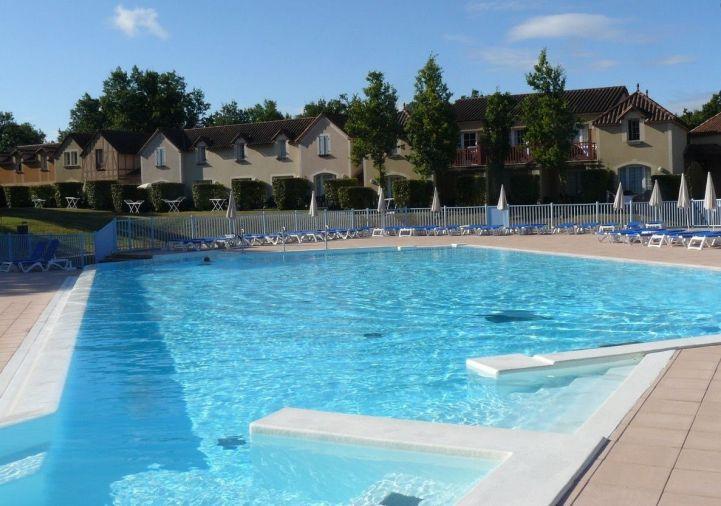 For sale Monflanquin 4600414092 Puy l'Évèque immobilier international