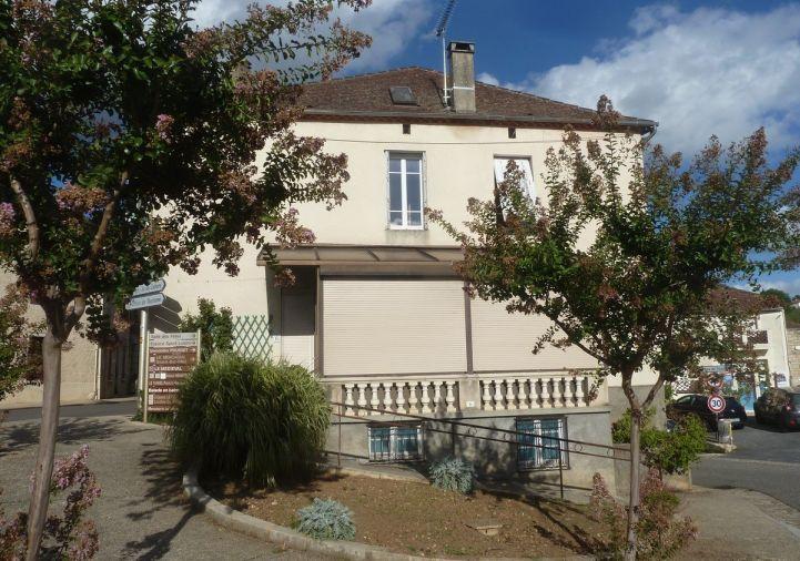 A vendre Duravel 4600414102 Puy l'Évèque immobilier international