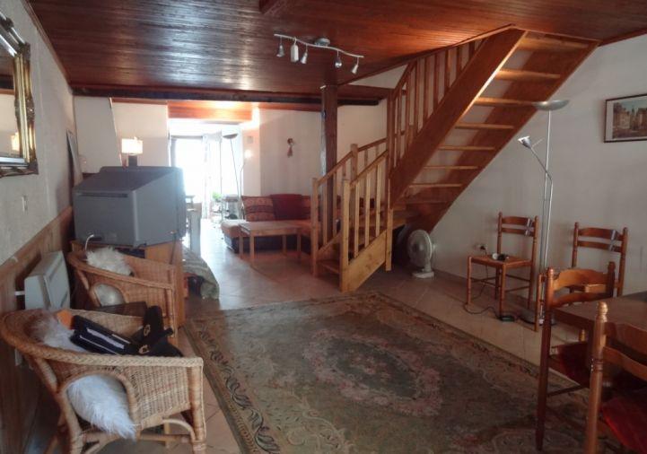 A vendre Salles 4600414108 Puy l'Évèque immobilier international