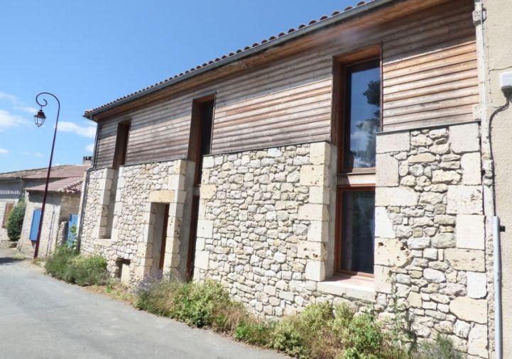 A vendre Cazideroque 4600414127 Puy l'Évèque immobilier international
