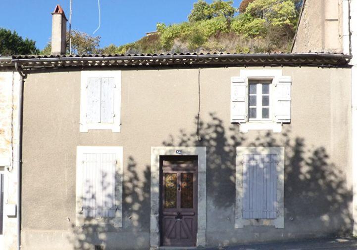 A vendre Fumel 4600414145 Puy l'Évèque immobilier international