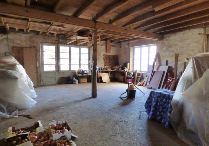 A vendre Fumel 4600414146 Puy l'Évèque immobilier international